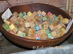 dough_bowl_wood_blocks