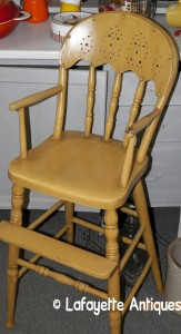 mustard_youth_chair