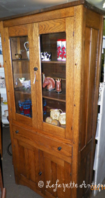 oak_kitchen_cabinet2