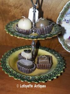 dessert_dish