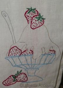 ice_cream_towel