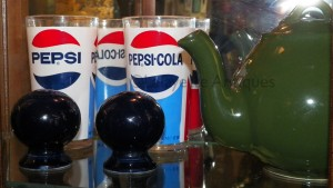 olive_lipton_teapot