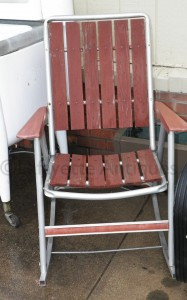 wood_metal_rocker