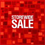 store-wide-sale-bright-background-with-shopping-bags_97169438